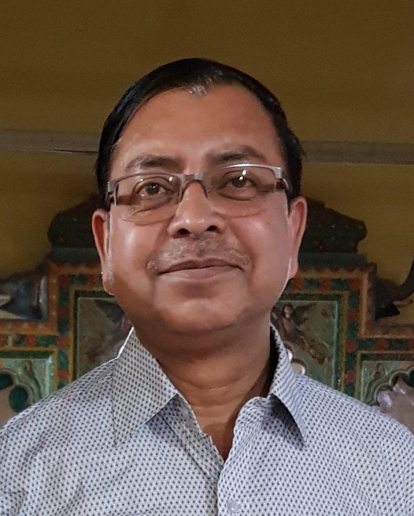 R.K.Gupta