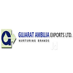 gujarat-ambuja-exports-ltd-corporate-office--navjivan-ahmedabad-cattle-feed-manufacturers-3q0fjrm