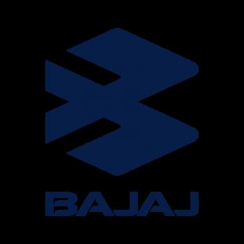 bajaj-logo-big