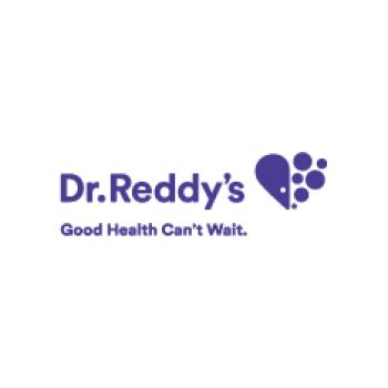 logo_reddy2